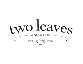 two-leaves Logo